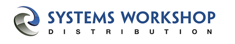 Systems Workshop Logo