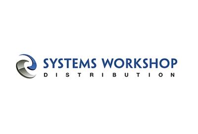 company-info-logo